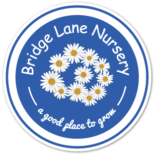 Blackheath Nursery | Professional Nursery Day Care from 3 months - 5 years